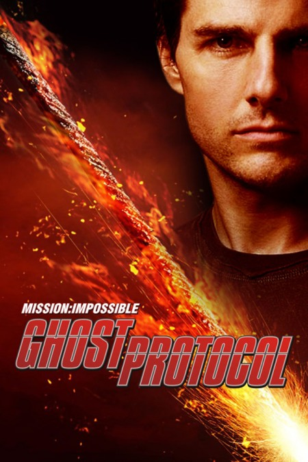 Mission impossible 4 3gp movie download in hindi by plicimebin issuu.
