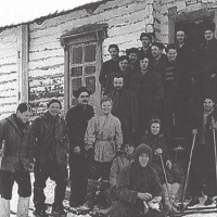 The Mysterious, Perplexing And Potentially Creepy Dyatlov Pass Incident