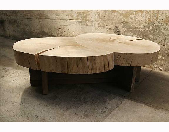 Amazing Form Table ... Good Ideas