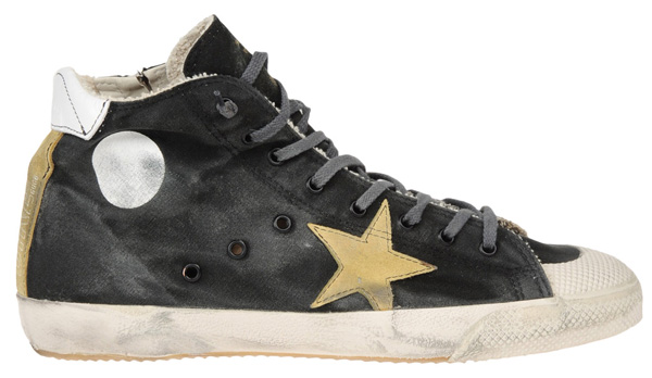 golden goose high top sneakers blurppy. Black Bedroom Furniture Sets. Home Design Ideas