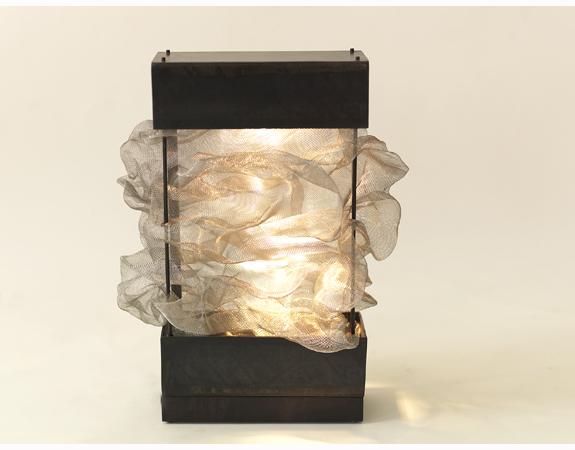 Nice Meshu Desk Lamp. André Joyau ...