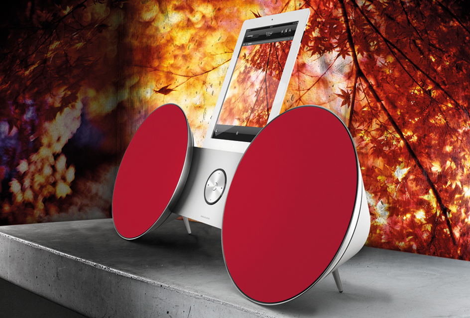 bang and olufsen beosound 8. custom bang and olufsen beosound 8 u