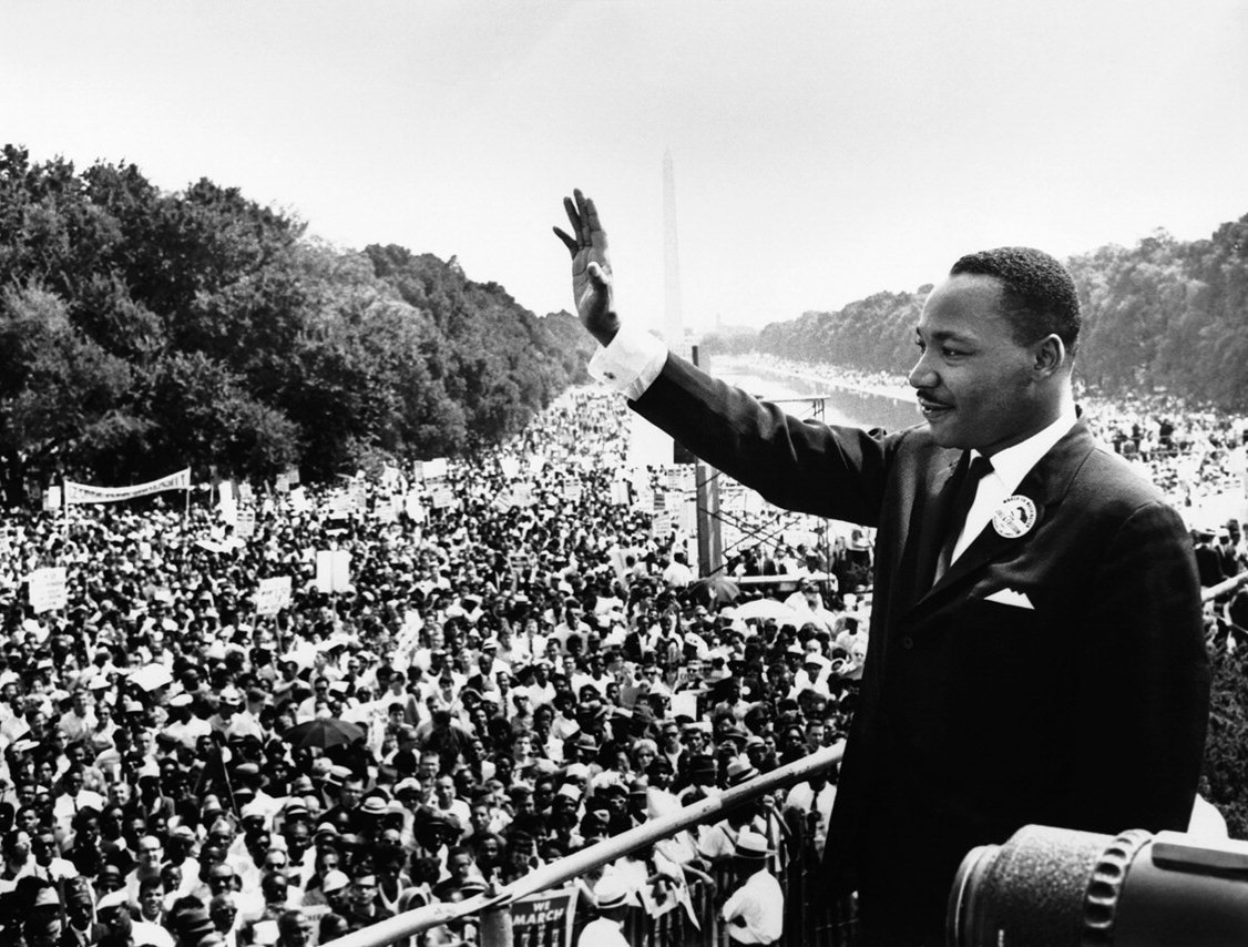 a brief review of the interesting and non violent life of dr martin luther king jr A brief review of the interesting and non violent life of dr martin luther king jr custom paper academic writing service.