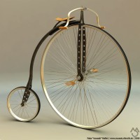 Mind-Blowing Concept Bikes, Two Wheels Have Never Looked So Good
