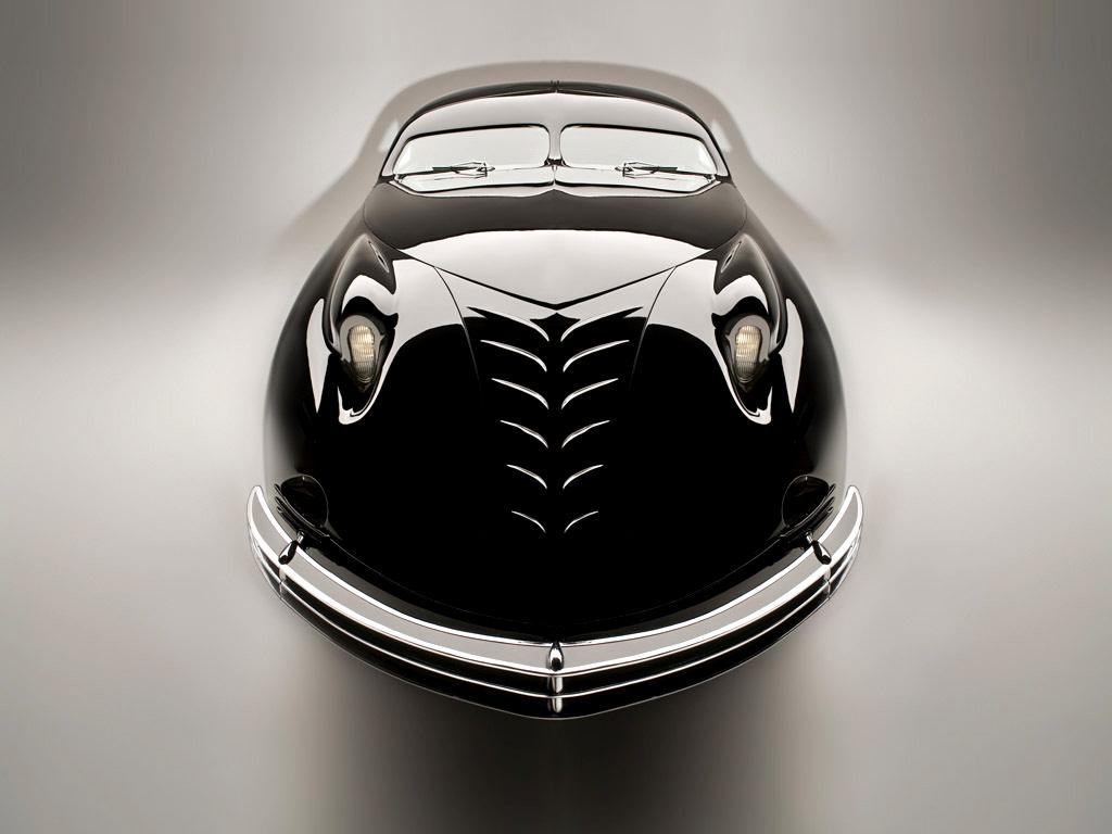Web Wombat Car Reviews