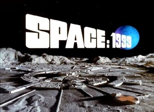 """""""Space 2099″: A Remake Of The 70's British Sci-Fi Series ..."""