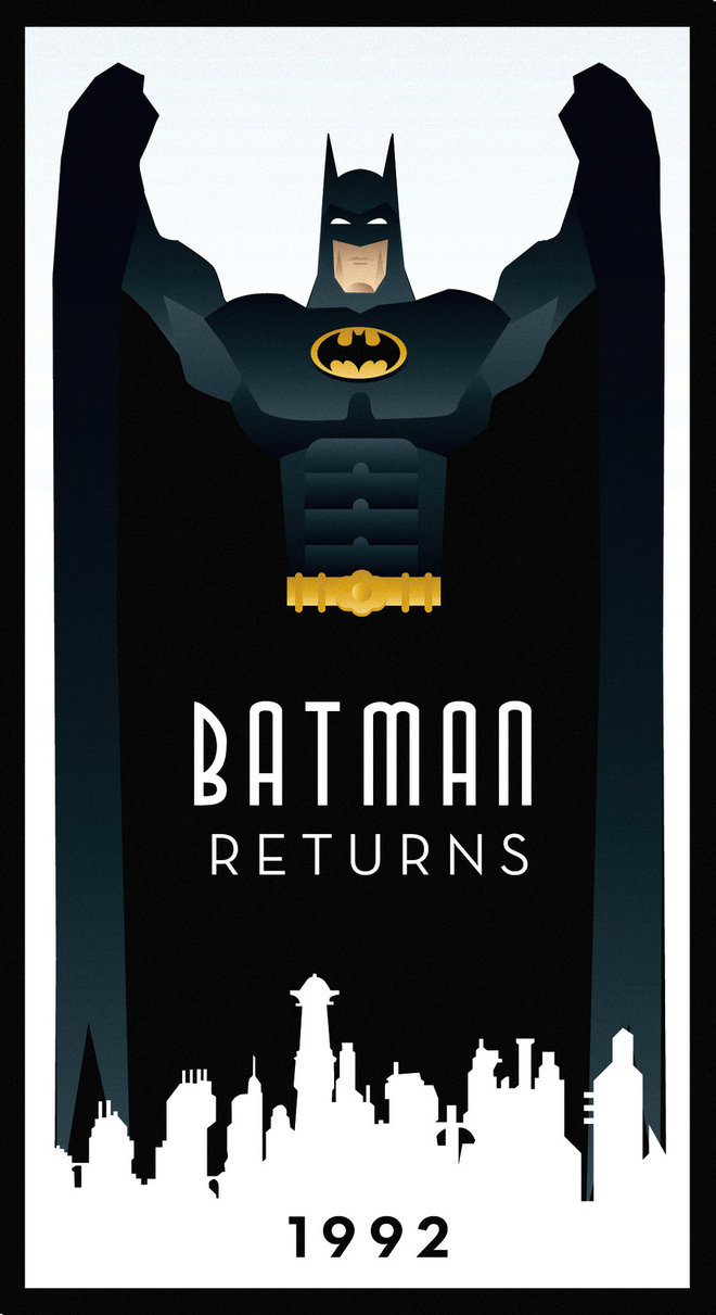 Movie Poster Acoustic Panels besides Modern Tv Cabi further Art Deco Batman Posters By Rodolforever Reyes additionally Where To Stay in addition Htc Desire 10 Lifestyle And Desire 10 Pro Announced Prices S. on art deco speakers