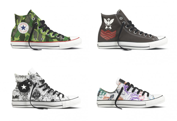 http://blurppy.files.wordpress.com/2012/03/1aconverse-x-gorillaz-do-ya-thing-sneakers-jamie-hewlett.jpg