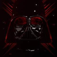 Star Wars Dark Side Tribute Posters:  Good Guys Die Young, Bad Boys Live Forever...