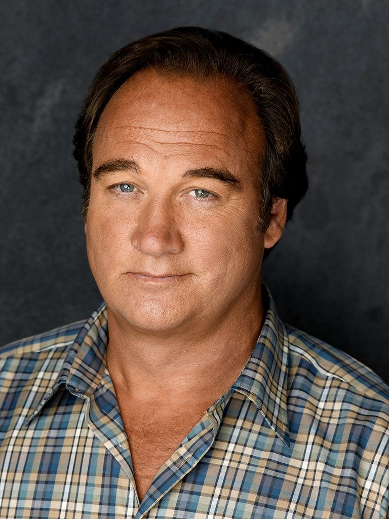Jim Belushi Talks Chicago Cubs, Second City and His Love ...