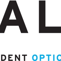 Salt. Optics, Premium, Handcrafted Eyewear:  First Collection 2012