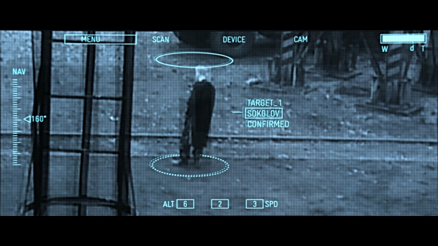 ghost recon alpha movie download in hindi