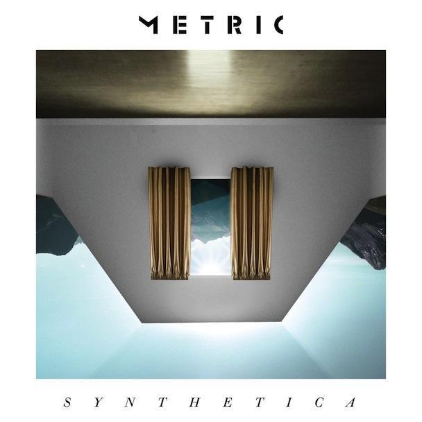 Synthetica