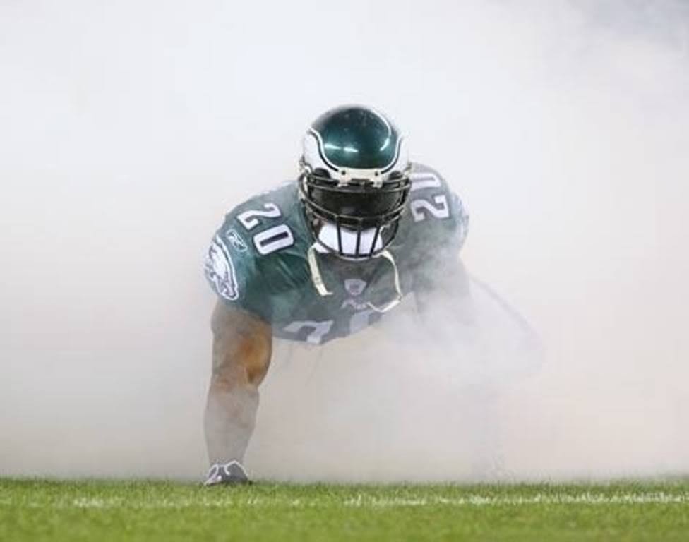 Marvel Teams Up With The Philadelphia Eagles Amp Aaa To