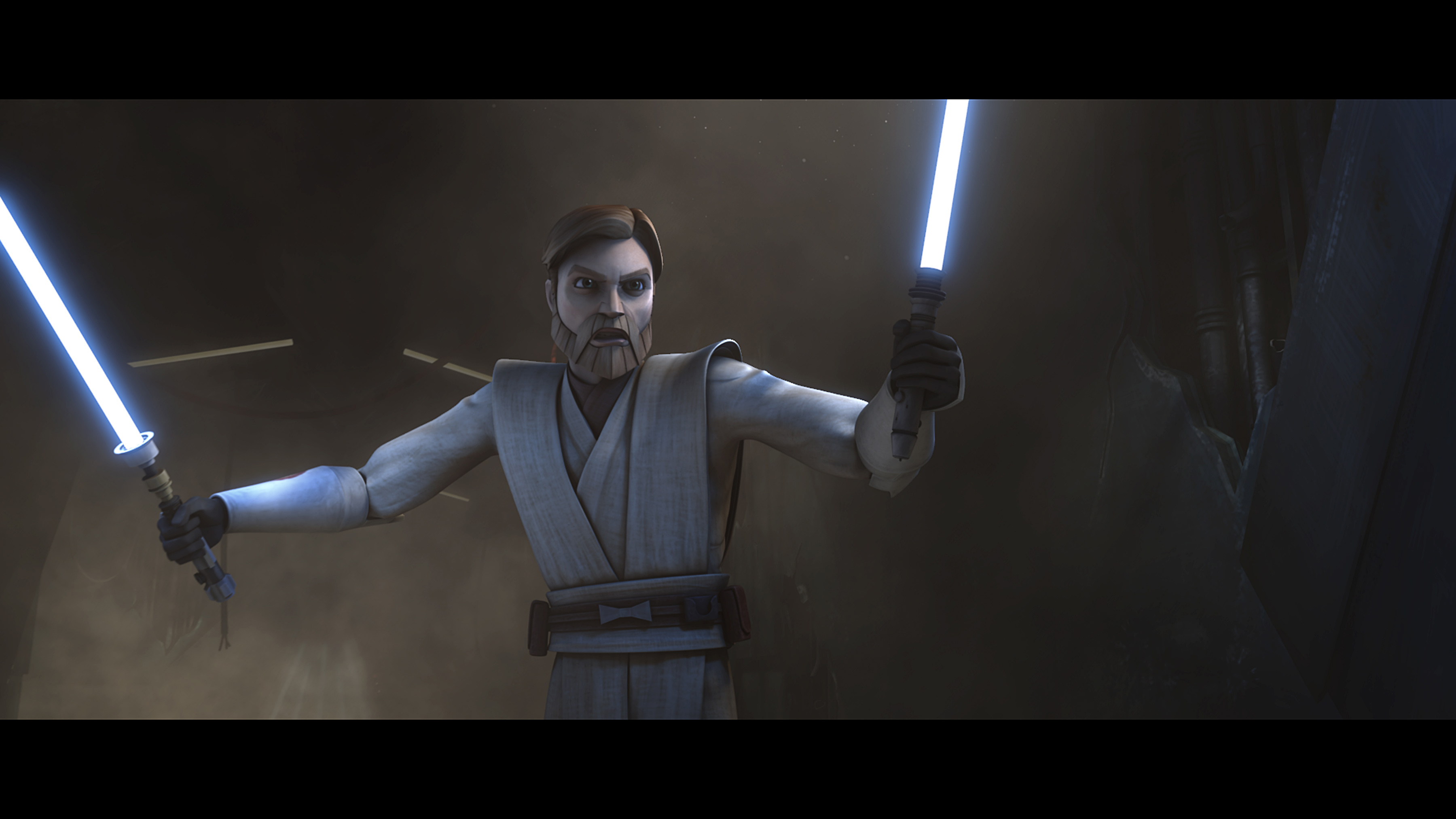 star wars the clone wars - photo #48