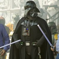 "Disney Announces Acquistion Of Lucasfilms And Teases ""3 New Star Wars Movies Mapped Out As Well As TV Plans"""