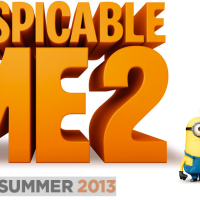 Watch The New Trailer For Despicable Me 2 From Universal Pictures