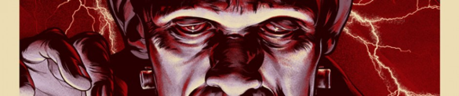 http://blurppy.files.wordpress.com/2012/11/cropped-martin-ansin-frankenstein1.jpg