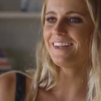 """Network A Brings You Episode 3 Of The Highly Addiciting, Guilty Pleasure - """"Alana: Surfer Girl"""""""