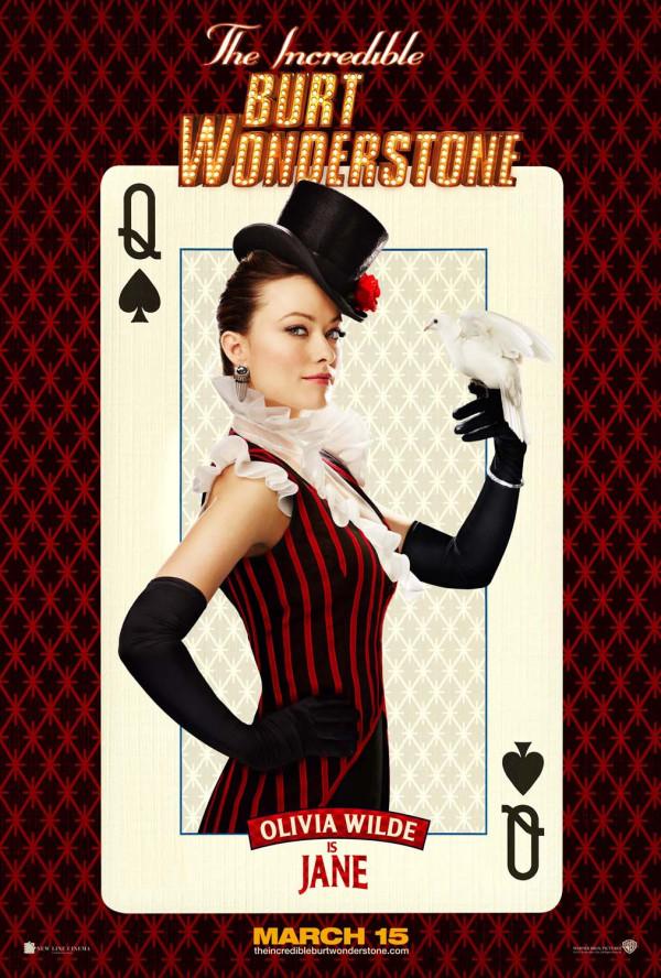 00Burt-Wonderstone-Poster-Wilde