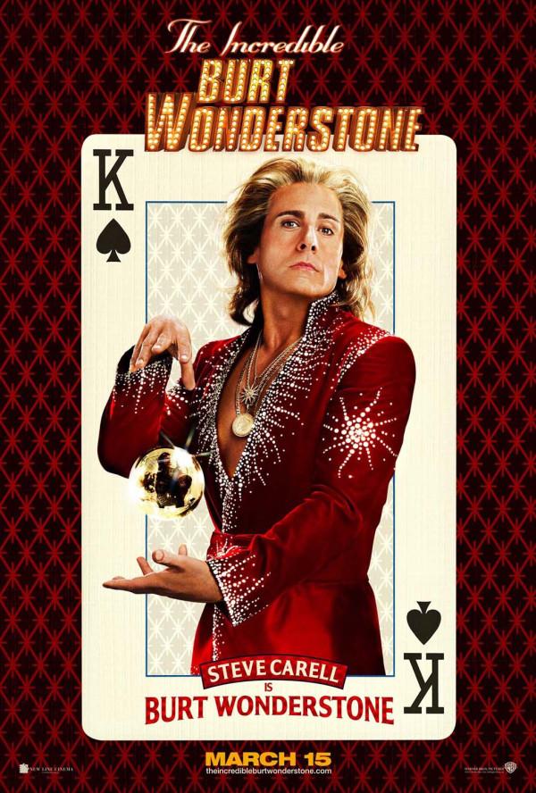 0Burt-Wonderstone-Poster-Carell