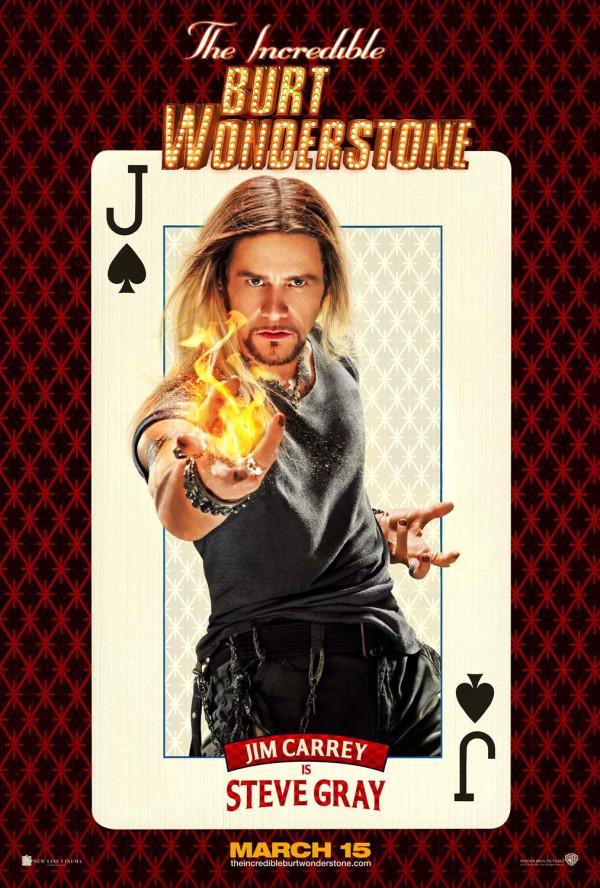 0Burt-Wonderstone-Poster-Carrey