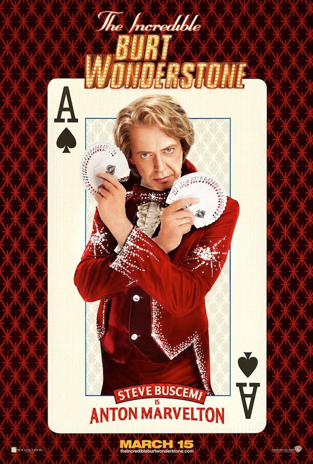 0Burton-Wonderstone-Poster-Buscemi