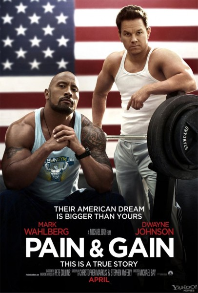 0pain-and-gain-poster-406x600