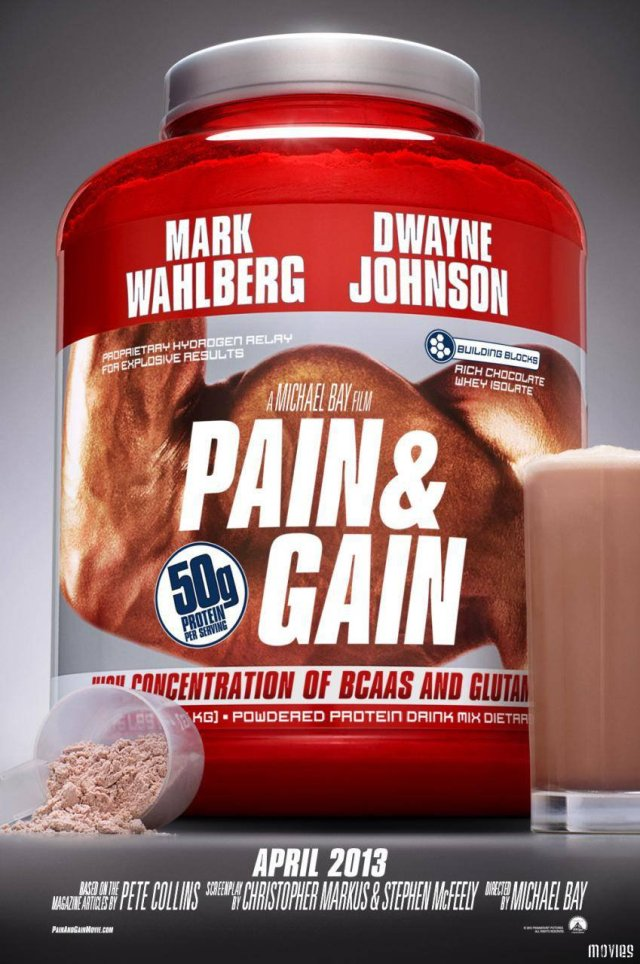 0Pain-and-gain-poster
