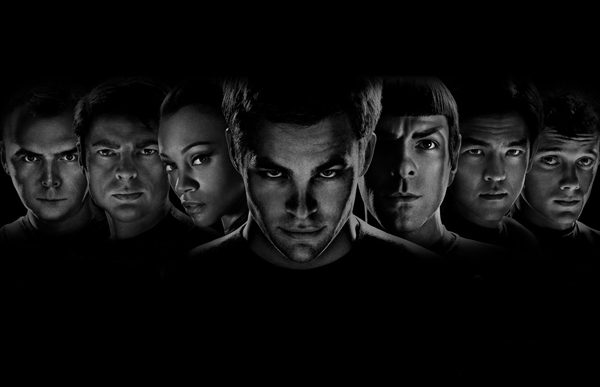 0star-trek-into-the-darkness-plot-officially-revealed