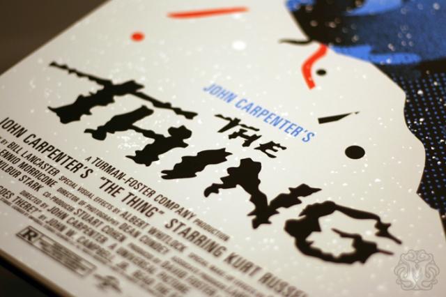 0thething-wbyk4