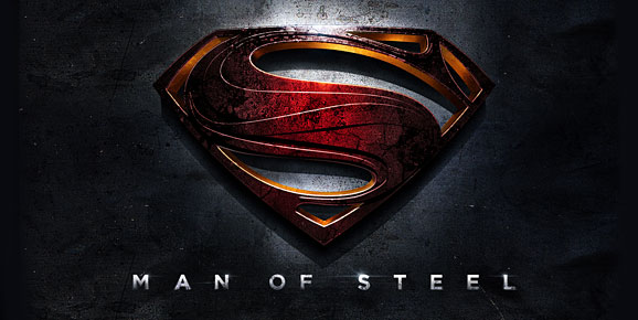 dc-section_manofsteel