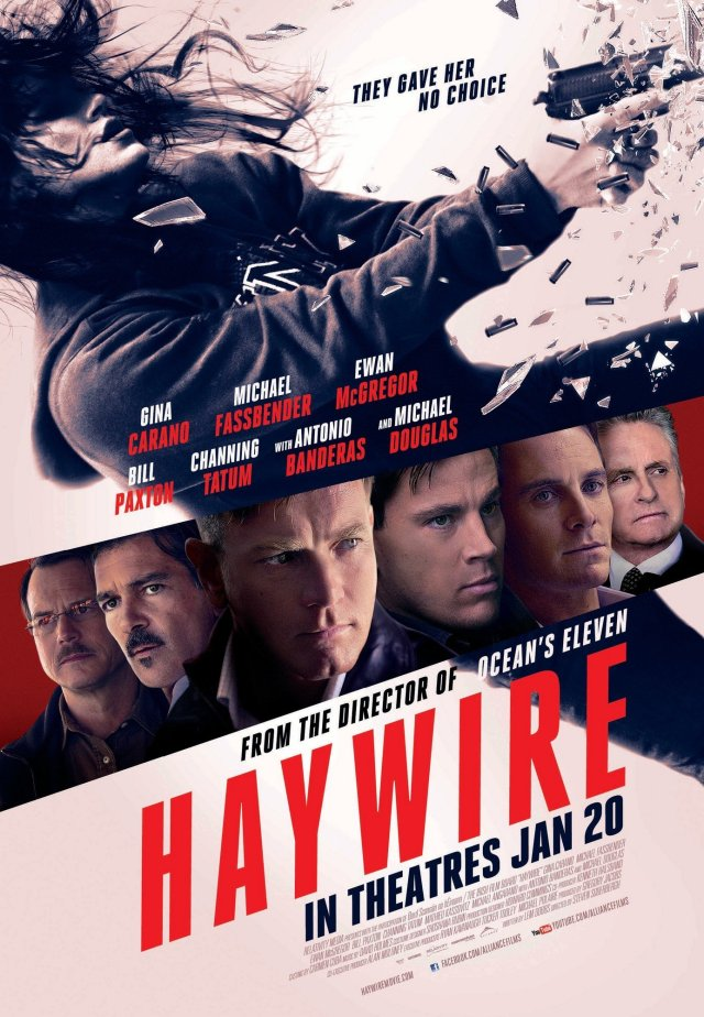 haywire-poster04