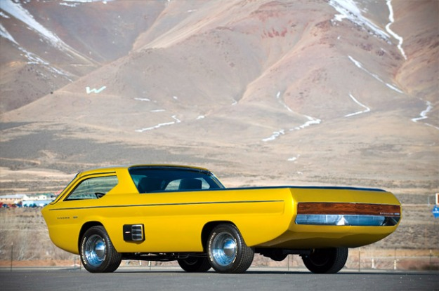 1965-dodge-deora-concept_2