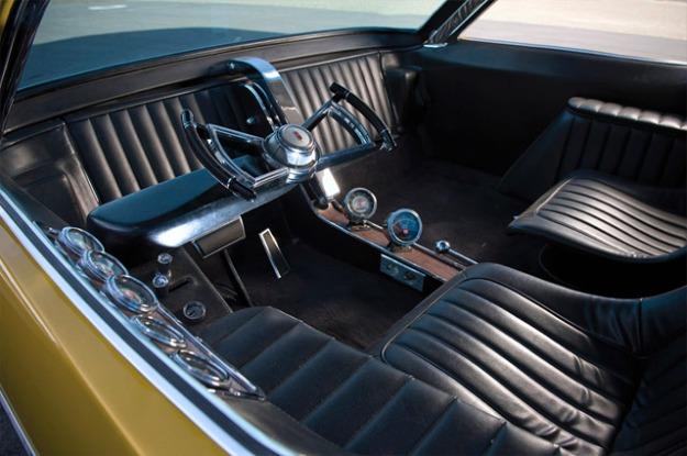 1965-dodge-deora-concept_4