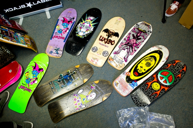 1_Lucero_boards