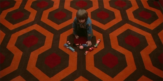 1stanley_kubrick_the_shining_carpet_740_370