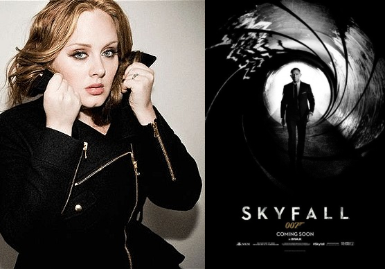 adele-skyfall-theme-song