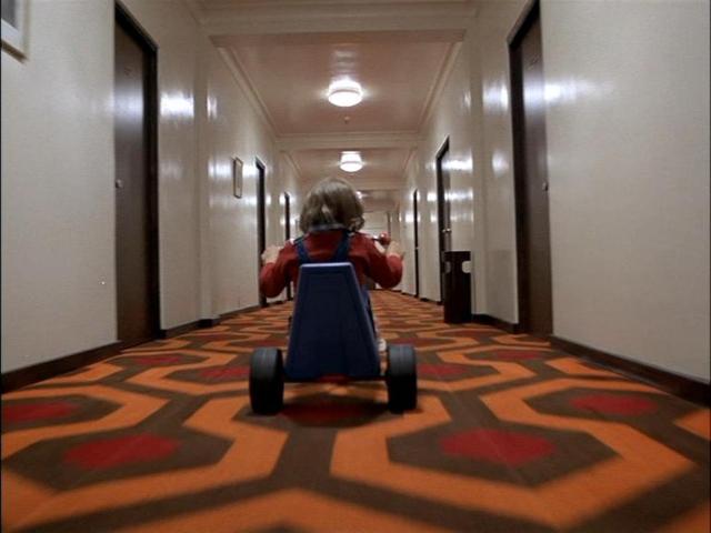 danny-carpet-maze-design-2