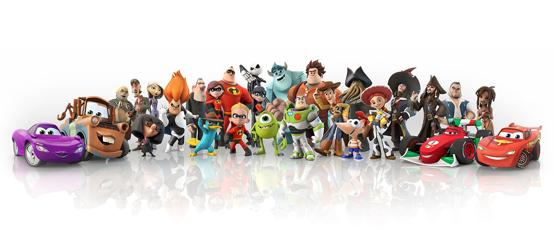 disney_pixar-compilation-sm.jpg