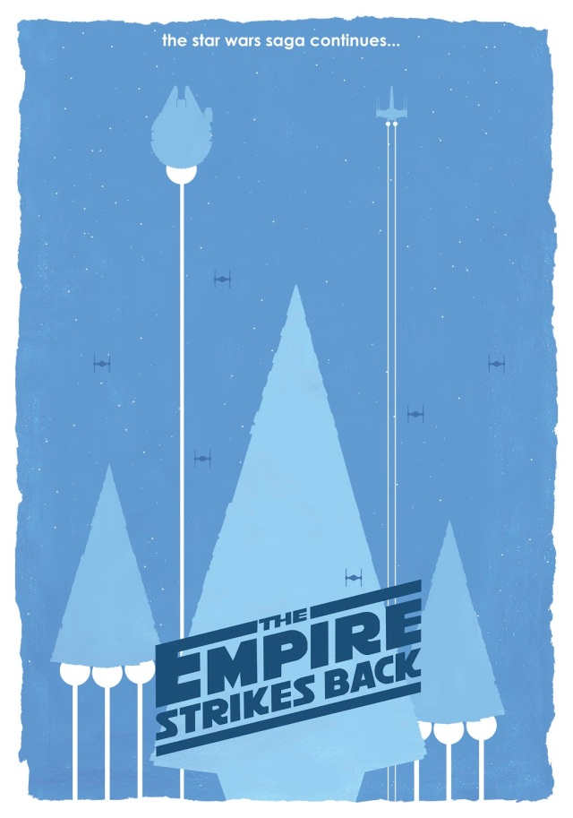 empireprint
