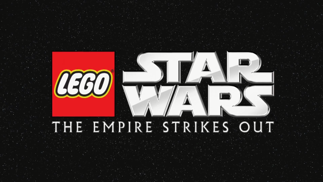 EmpireStrikesOut
