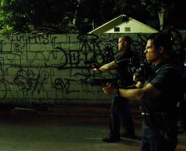 End of Watch 2