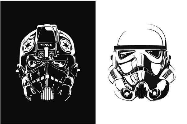 Fighter / Trooper