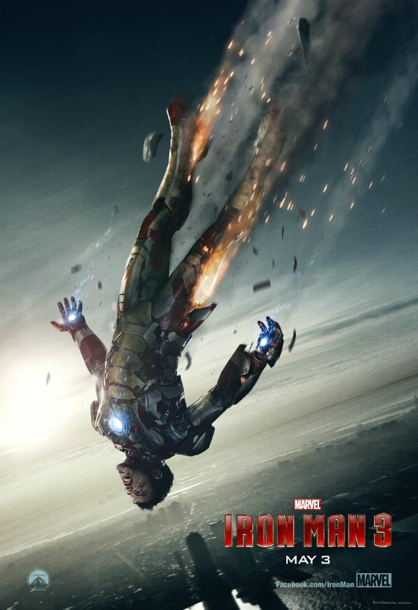 -iron-man-3-poster-2013