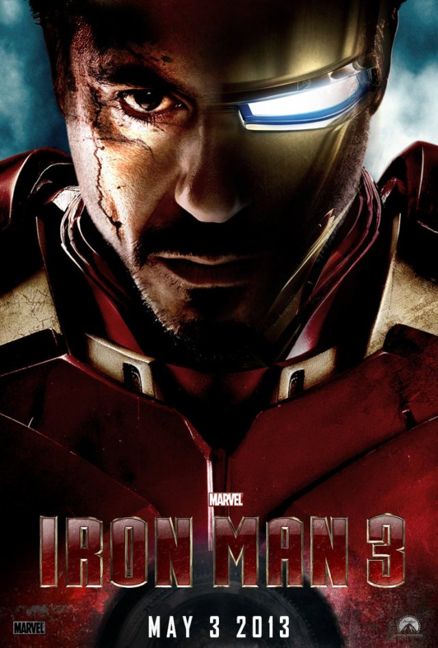 __iron_man_3_i
