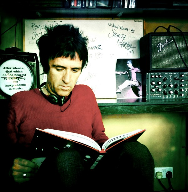 Johnny-Marr1