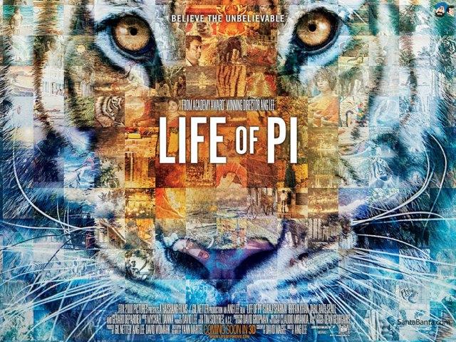 -life-of-pi-3a