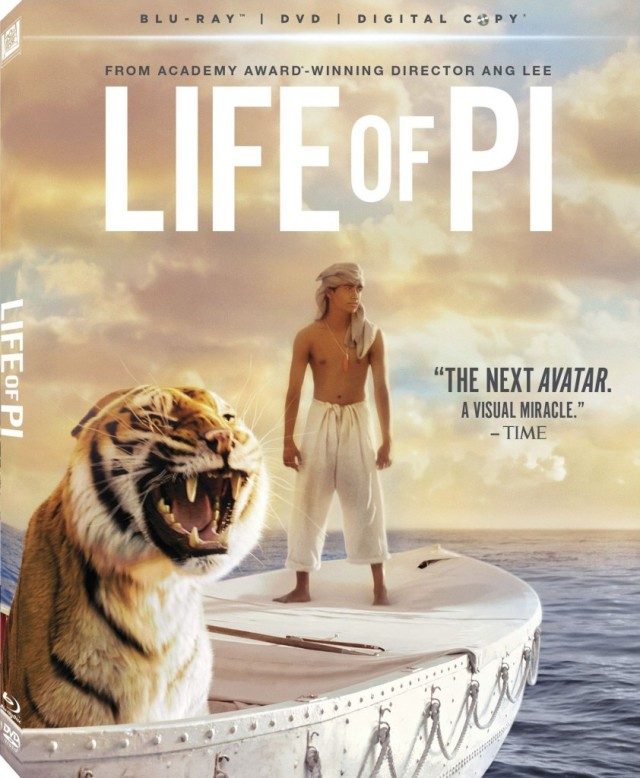 -life-of-pi-blu-ray-cover