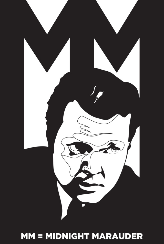 mm-welles-logo1